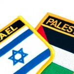 israel and palestine